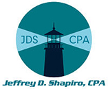 Jeffrey D. Shapiro, CPA